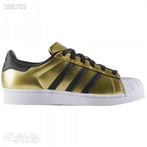 https://botick.com/product/386703-خرید-اینترنتی-کفش-اسپرت-زنانه-کد-BY9180-برند-ادیداس-–-adidas-از-ترکیه