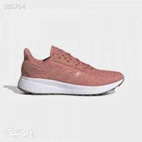 https://botick.com/product/386764-خرید-اینترنتی-کفش-اسپرت-زنانه-کد-EE8353-برند-ادیداس-–-adidas-از-ترکیه