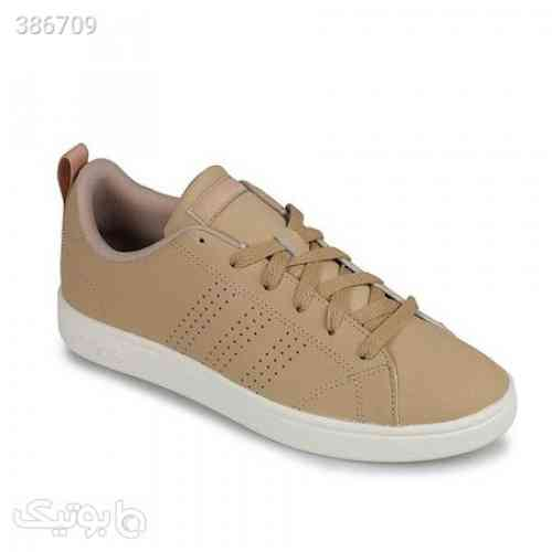 https://botick.com/product/386709-خرید-اینترنتی-کفش-اسپرت-زنانه-کد-F34441-برند-ادیداس-–-adidas-از-ترکیه