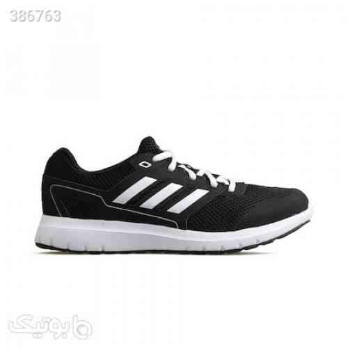 https://botick.com/product/386763-خرید-مستقیم-کفش-اسپرت-زنانه-کد-CG4050-برند-ادیداس-–-adidas-از-ترکیه