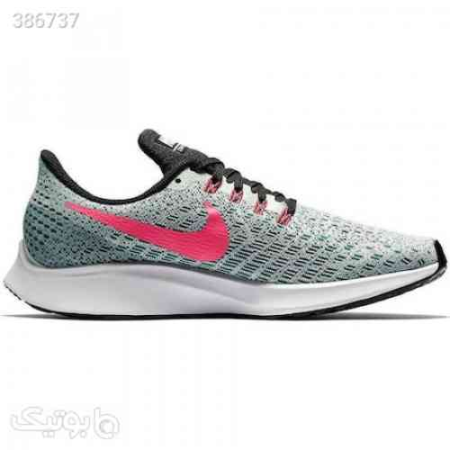 https://botick.com/product/386737-خرید-پستی-کفش-اسپرت-زنانه-کد-942855-برند-نایک-–-Nike-از-ترکیه