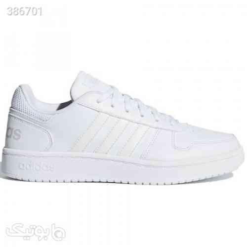 https://botick.com/product/386701-فروش-انلاین-کفش-اسپرت-زنانه-کد-B42096-برند-ادیداس-–-adidas-از-ترکیه