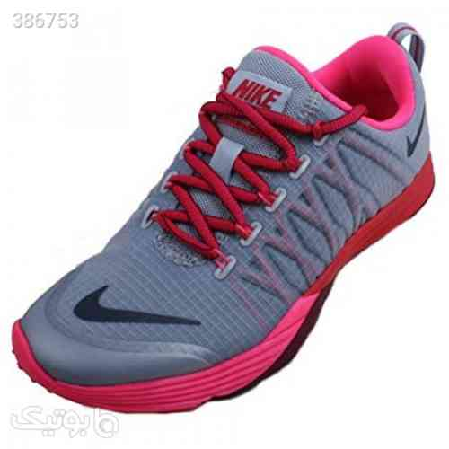 https://botick.com/product/386753-فروش-اینترنتی-کفش-اسپرت-زنانه-کد-653528-برند-نایک-–-Nike-از-ترکیه