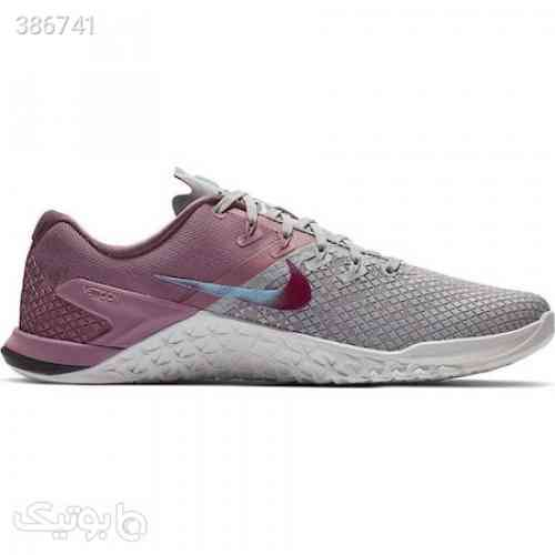 https://botick.com/product/386741-فروش-اینترنتی-کفش-اسپرت-زنانه-کد-CD3128-برند-نایک-–-Nike-از-ترکیه