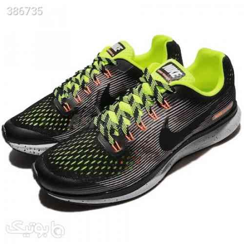 https://botick.com/product/386735-فروش-اینترنتی-کفش-اسپرت-زنانه-922850-برند-نایک-–-Nike-از-ترکیه