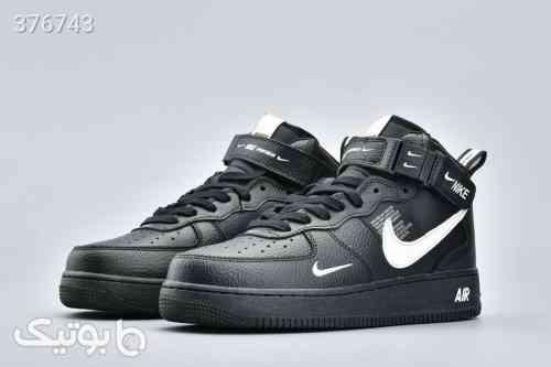 https://botick.com/product/376743-نایک-ایرفورس-ساقدار-Nike-Airforce-