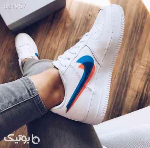 https://botick.com/product/381957-نایک-ایرفورس-Nike-Airforce-1