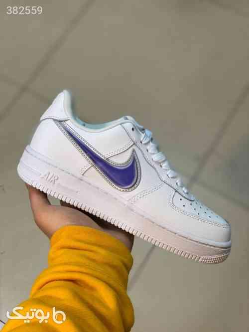 https://botick.com/product/382559-نایک-ایرفورس-Nike-Airforce-1