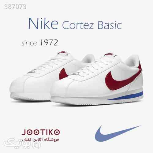 https://botick.com/product/387073-کتانی-نایک-کورتز-Nike-Cortez-Basic