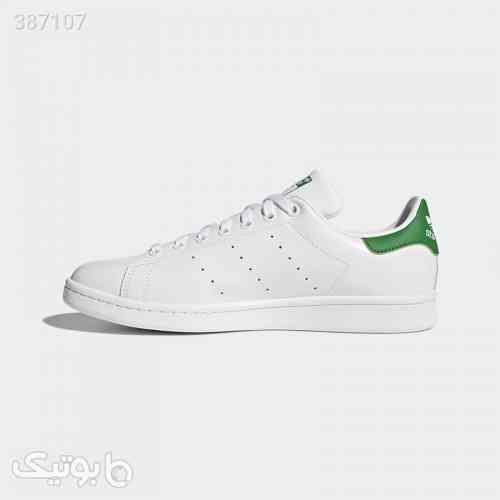https://botick.com/product/387107-کتونی-راحتی-استن-اسمیت-آدیداس-adidas-STAN-SMITH