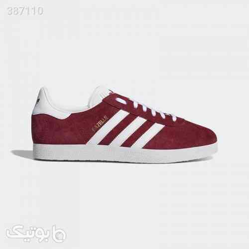 https://botick.com/product/387110-کفش-راحتی-آدیداس-قرمز-adidas-Gazelle-