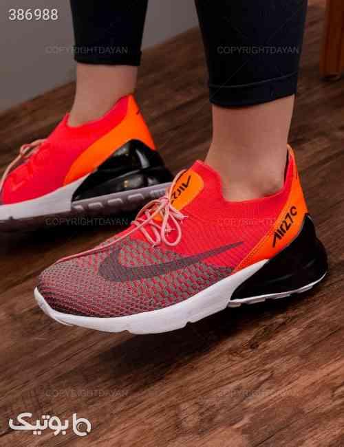 https://botick.com/product/386988-کفش-زنانه-Nike-مدل-11841