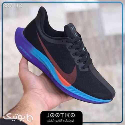 https://botick.com/product/387113-کفش-نایکی-زوم-مخصوص-دویدن-Nike-Zoom-Pegasus-35-Turbo
