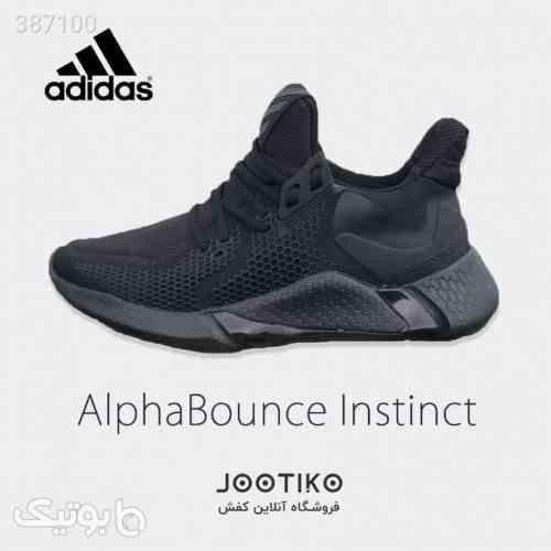 https://botick.com/product/387100-کفش-پیاده-روی-آدیداس-آلفابونس-مشکی-adidas-AlphaBounce-Instinct