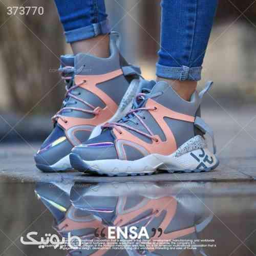 https://botick.com/product/373770--كفش-دخترانه-مدل-ENSA