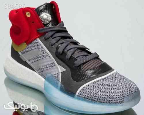 https://botick.com/product/384586-آدیداس-بسکتبالی-adidas-marquee-boost