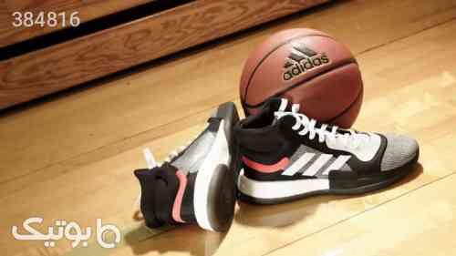 https://botick.com/product/384816-آدیداس-بسکتبالی-adidas-marquee-boost