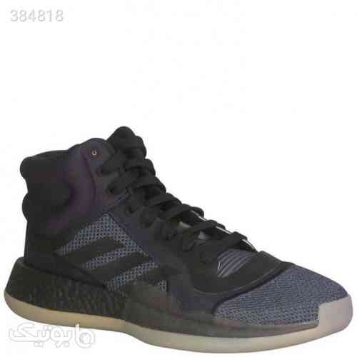 https://botick.com/product/384818-آدیداس-بسکتبالی-adidas-marquee-boost