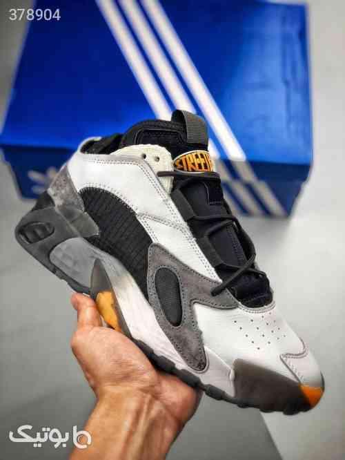 https://botick.com/product/378904-آدیداس-بسکتبال-adidas-basketball