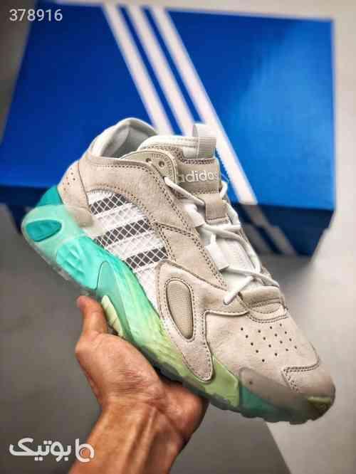 https://botick.com/product/378916-آدیداس-بسکتبال-adidas-basketball