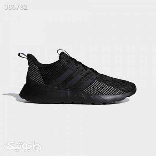 https://botick.com/product/386782-خرید-انلاین-کفش-اسپرت-مردانه-کد-36255-برند-ادیداس-–-adidas-از-ترکیه