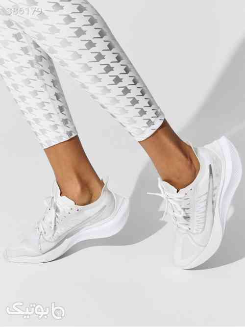 https://botick.com/product/386179-مدل-جدید-نایک-زوم-Nike-zoom-gravity