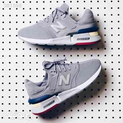 https://botick.com/product/381598-مدل-جدید-نیوبالانس-new-balance-997s
