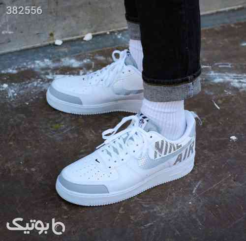 https://botick.com/product/382556-نایک-ایرفورس-Nike-Airforce-1