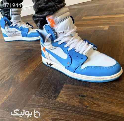 https://botick.com/product/371944-نایک-جردن-۱-Nike-Jordan-1-off-white-