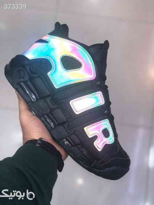 https://botick.com/product/373339-نایک-ساقدار-اپتمپو-Nike-uptempo-sneaker