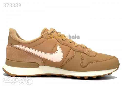 https://botick.com/product/378339-کفش-اسپرت-مردانه-نایک-اینترنشنالیست-Nike-WMNS-Internationalist-BV0311-200