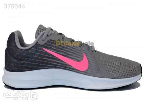 https://botick.com/product/378344-کفش-اسپرت--مردانه--دویدن-نایک-رانینگ-مدل-nike-Running-908994-004
