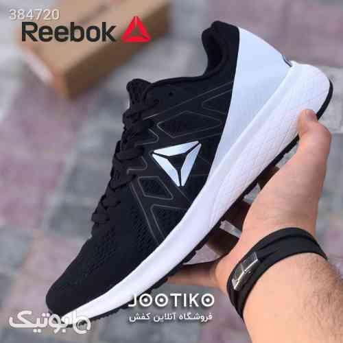 https://botick.com/product/384720-کفش-رانینگ-ریباک-Reebok