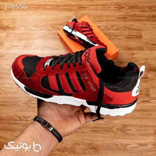 https://botick.com/product/378556-کفش-مردانه-Adidas-مدل-12120
