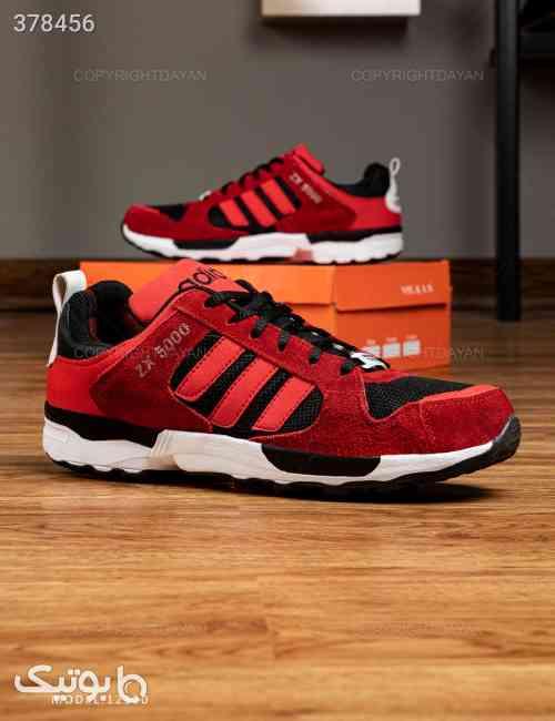https://botick.com/product/378456-کفش-مردانه-Adidas--مدل-12120
