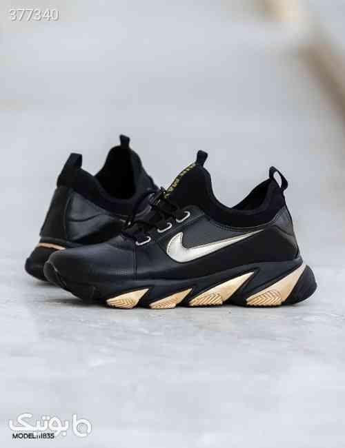 https://botick.com/product/377340-کفش-مردانه-Nike-مدل-11835