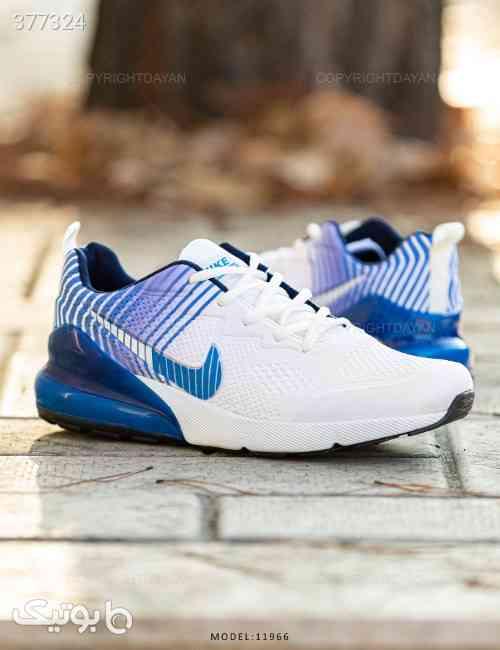 https://botick.com/product/377324-کفش-مردانه-Nike-مدل-11966
