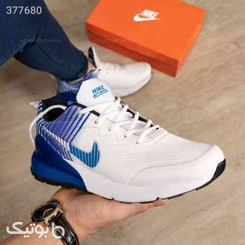 https://botick.com/product/377680-کفش-مردانه-Nike-مدل-11966