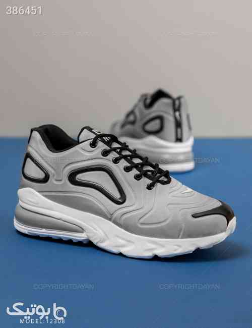 https://botick.com/product/386451-کفش-مردانه-Nike-مدل-12308