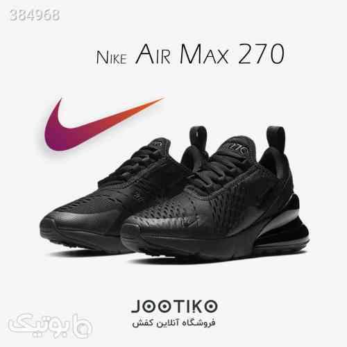 https://botick.com/product/384968-کفش-نایکی-ایرمکس-270-Nike-Air-Max-مشکی
