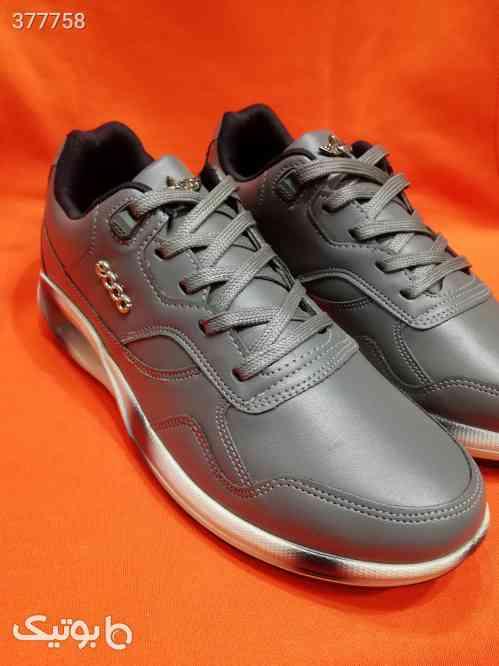 کفش کتونی  سفید 98 2020