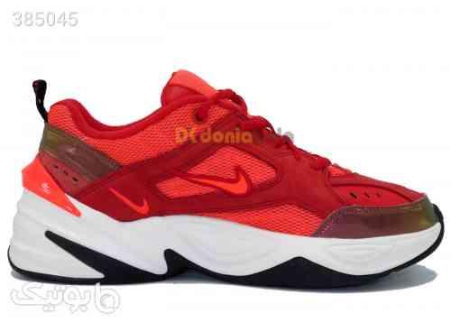 https://botick.com/product/385045--کفش-اسپرت-مرانه-مخصوص-پیاده-روی-نایک-مدل-Nike-AV7030-600