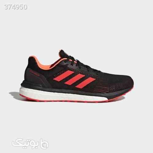 https://botick.com/product/374950--کفش-اسپرت-مردانه-برند-ادیداس-–-adidas-از-ترکیه