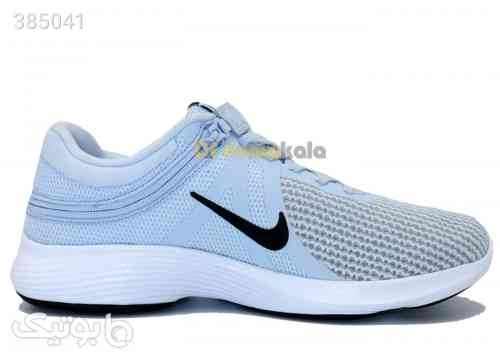 https://botick.com/product/385041--کفش-اسپرت-مردانه-نایک-رولیشن-NIKE-REVOLUTION-4-FLYEASE-AA1732-407