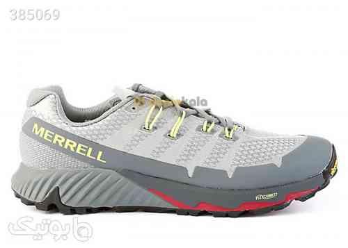 https://botick.com/product/385069--کفش-مخصوص-کوهنوردی-و-پیاده-روی-در-صحرا-مرل-مدل-merrell-j48895