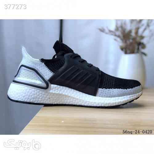 https://botick.com/product/377273-Adidas-UltraBoost-19