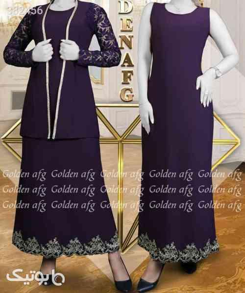 https://botick.com/product/382456-لباس_مجلسی