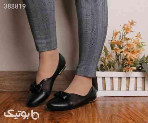 https://botick.com/product/388819-کفش-زنانه-کد۱۲۴