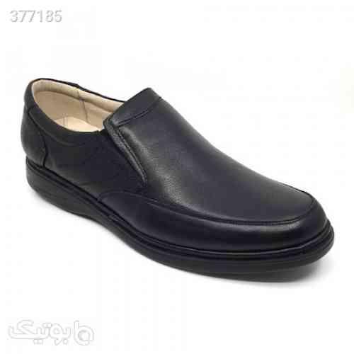 https://botick.com/product/377185-خرید-اینترنتی-کفش-کلاسیک-مردانه
