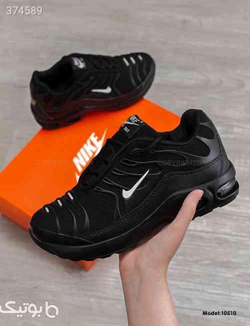 https://botick.com/product/374589-کفش-زنانه-Nike-مدل-10510